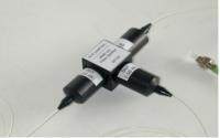 2.0um Wide Band Fiber Coupler (Splitter)