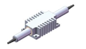 2W 1064 PI ISO