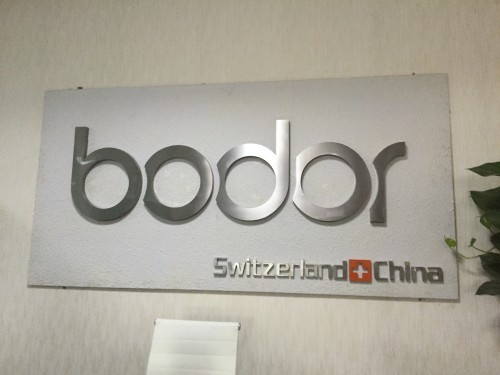 top1 Bodor看板のコピー