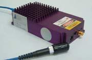 375nm-DPSS-laser
