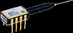 8-pin_Mini-DIL