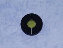 ags-thin-210x161