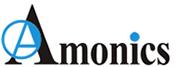 Amonics2