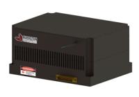 EDFL-Nano-10W-700kW