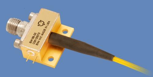 EM4 High Speed Detector EM169