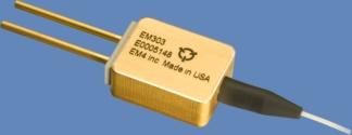 EM4_High_Power_Multimode_Pump_Lasers_1
