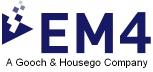 EM4_logo