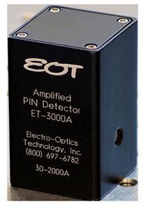 ET-3000A