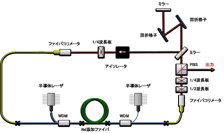 FL-MLNd-kit