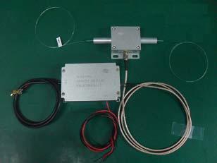 Fiber Coupled Acousto-Optic Modulator_fig