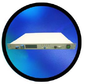 GIP_1-5um_CATV_EDFA