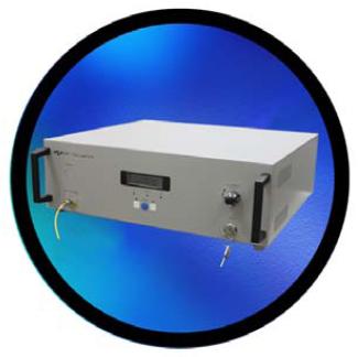 GIP_1-5um_tunable_PM_Fiber-Laser