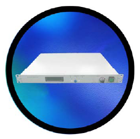 GIP_Broadband-Light-source