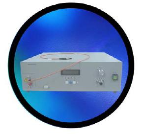 GIP_High-power_976nm_Fiber-laser