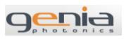 Genia Photonics