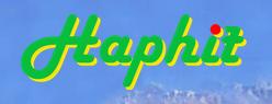 Haphit