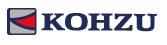 KOHZU