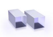 KTP Crystals