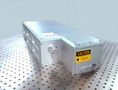 LPS-L-1064