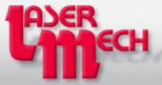 Laser Mechanisms, Inc.