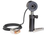 Laser-detectors