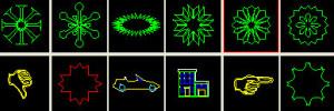 Laser-scanning-system1