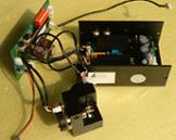 Laser-scanning-system2
