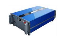 MFSC-1000L