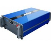 MFSC-500