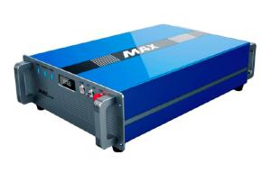 MFSC200