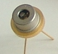 MM-laser-diodes_Free-space
