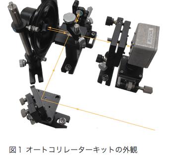 MP-AC-kit