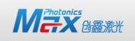 MaxPhotonics