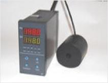 NCPM-SHG_Module_for_fs_Yb-fiber_Lasers