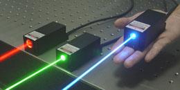 OEM_laser_module_core