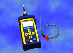 OZ_Test Equipment