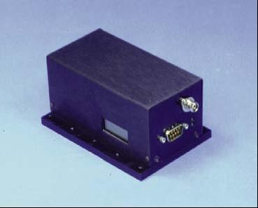 OZ_laser-module_1310-1490nm