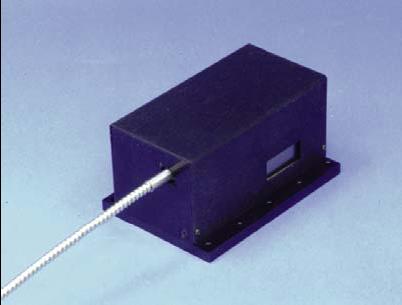 OZ_laser-module_1550-2050nm