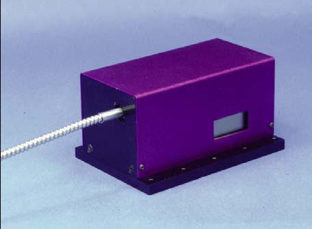 OZ_laser-module_375nm
