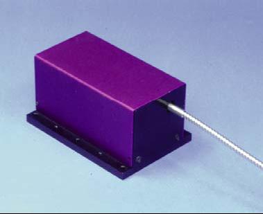 OZ_laser-module_405nm