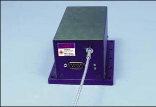 OZ_laser-module_532nm