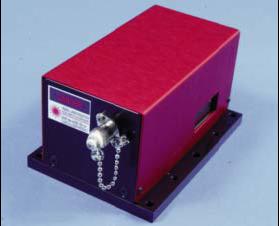 OZ_laser-module_635-730nm