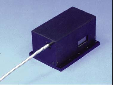 OZ_laser-module_750-850nm