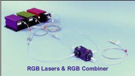 OZ_laser-module_RGB-combiner