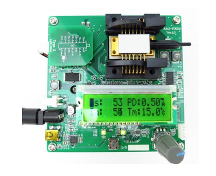 PS-LDD-LCD-K