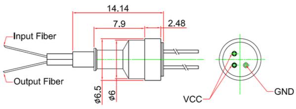 PVO042TP-001