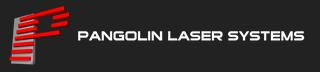 Pangolin Laser System