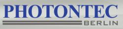 PhotonTech Berlin