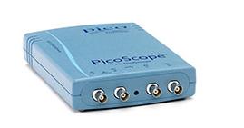 PicoScope 4224 & 4424
