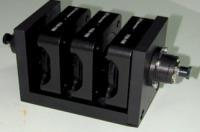 Polarization Controller